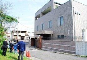 神戸山口組若頭釈放も、続く当局の弾圧「ヤクザに事務所は使わせない!」……18億円不正引き出し事件で一斉捜索も