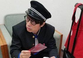 ロンブー田村淳が青山学院大学入学にこだわる理由「僕も彼女のような能力が欲しくなった」