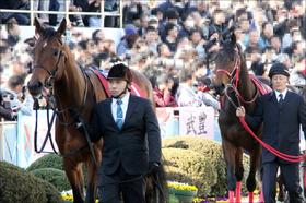 JRAの「ローカル王」須貝尚介調教師が小倉「1億円あら稼ぎ」! 一番好きなのは......