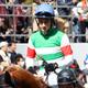 C.スミヨン騎手「サンデーが拒否」原因はC.ルメール騎手? ドバイターフ(G1)リアルスティール「鞍上ドタバタ劇」の裏事情