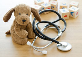 かかりつけ医を選ぶコツを小児科専門医がアドバイス