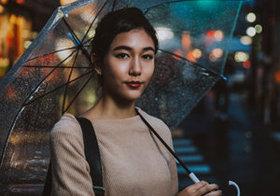 日本に女性差別なんてない? 性別で扱いを変えることは「当たり前」じゃない。3月8日は国際女性デー