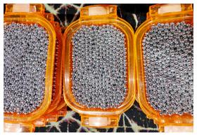 「設定付き」パチンコ「問題」と「可能性」へ迫る!......【パチンコ新規則機・メタ斬り座談会】