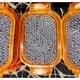 パチンコ「激甘」対決が勃発!「覇者」VS「人気シリーズ」が話題!!......【必見! 新台特集1月21日週】