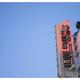 パチンコ「激アツ」イベント開催迫る!「人気メーカー」「豪華ゲスト」が大集結!!【業界注目NEWS】