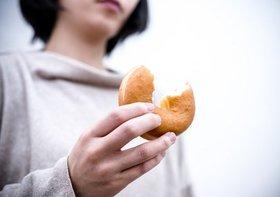過食症に陥った32歳女子、休職→復職直後にイキイキして彼氏ができた理由
