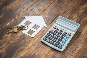 賃貸住宅、鍵交換費や消毒料は拒否できる?不動産会社が勝手に設定で利益確保の例も