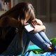 信じられない小学生のSNSトラブル…LINEでいじめ、出会い系被害、YouTube中毒