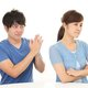 妻を不倫に走らせる、夫の何気ない「ダメ押し」のひと言ワースト3