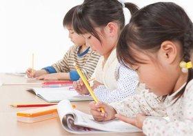 都立中高一貫校受検対策は、落ちても高校&大学入試で「すさまじい結果」を生む理由