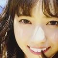 西野七瀬、異例尽くしの乃木坂卒業発表で臆測飛び交う…「卒業後は前田敦子の二の舞い」との声も