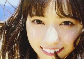 乃木坂・西野七瀬、最強アイドルに…写真集部数が今世紀2位&主演の『電影少女』に絶賛