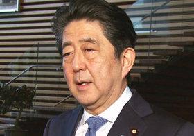安倍政権、日本の農業を根絶せしめる愚行…ひっそり種子法廃止で