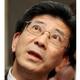 【森友書き換え】指示の佐川氏に退職金3千万円超か…国税庁長官OB、天下り収入数億も