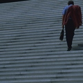 老後「孤独」が深刻化…若い頃のおひとりさま信仰で仲間おらず、引きこもりの末期症状