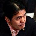竹中平蔵氏が国家諮問会議で要求の施策、竹中会長のパソナが認定機関として事業展開