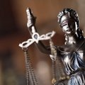 『99.9』、ここが「あり得ない」? 裁判官と検察の「知られざる関係」