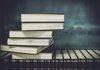 出版業界、書店等まで運べなくなる危機…アマゾン直取引拡大、書店消滅に拍車
