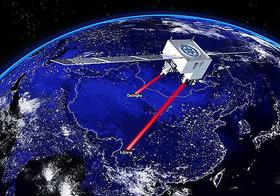 中国、絶対に解読不可能な通信技術を開発…世界に衝撃