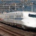 JR新幹線、「静岡空港駅」設置が現実味…「首都圏第3空港」構想