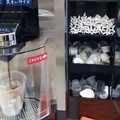 刷新のセブンのコーヒー、価格はスタバの3分の1でも味は純喫茶!カフェラテは改悪?