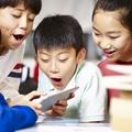 PTAが児童名簿を行事に利用は、一般的に個人情報保護法違反に当たらない理由
