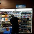 コンビニ、倒産激増でも店が増え続けオーナーは地獄…人手不足で働き続け、同一地域に集中出店