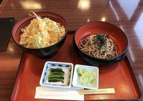 成田空港、驚異的コスパ&美味い飲食店がこんなに大充実!世界ランキング1位獲得