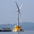 世界では主軸の風力発電、日本では「ガラ空き」の送電線を使えずまったく普及しない理由