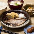 魚を食べると知能指数が高く? 海外の研究結果…認知症予防も