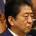 安倍首相退陣なら日本経済は悪化する…石破or岸田政権発足→景気悪化の悲観シナリオ