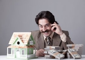 住宅を購入するなら来年の消費増税後? 大幅下落の可能性、増税分は給付金等でカバー
