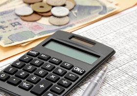 素人考えでの「節税」はこんなに危険!税務署が容赦なく多額追徴課税!