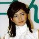 内田有紀、バーニングのゴリ押し&看板女優に…独立の小泉今日子の後釜へ