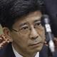 【森友】真のキーパーソン、迫田元理財局長と谷元「首相夫人」付職員の証人喚問、必至か