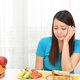 糖質制限ダイエット、「効果が高く、安全」の根拠否定…重大な健康被害リスクも