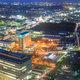 東京・隣接3県から茨城と福岡へ、会社が転出している理由