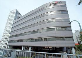 関ジャニ渋谷の脱退会見、ジャニーズが異常行動で危機鮮明…「事務所内に目標の先輩いない」