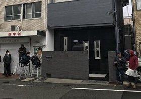 神戸山口組が新人事発表…「北陸の帝王」の意思を継ぐ組長が四代目山健組に加入
