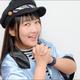 皐月賞(G1)ワグネリアンはイマイチ? 競馬女王・桃井はるこが見出す「最強馬」で混戦両断!?