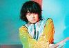 菅田将暉が「史上最低の情熱大陸」をリベンジ!? 最強に忙しい俳優の仕事ぶりを公開