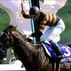 武豊、騎乗停止で天皇賞3連覇&凱旋門賞が水の泡...注目すべきは人気薄の「あの馬」