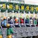 JRAでも稀、3連単3連複「逆転現象」が金沢で......過去にもこうした事例はあり......