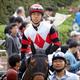 JRA北村宏司「落馬重傷」の容態、そして全容......「騎乗停止」C.ルメール騎手だけでなく