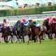 JRA田中博康厩舎「超速3勝」で出世確定か......調教師に至った経緯としたたかな「システム」