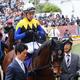 日本ダービー(G1)「1週前追い切り」で際立つ馬は!? 関係者情報含む「光る馬4頭」をピックアップ