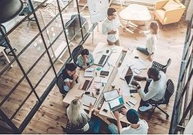 働きやすい会社は「女性を優遇」とは考えない。働き方改革の本質とは