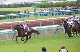 JRA牡馬クラシック「混迷」も皐月賞で戸崎圭太復活! 勝負分けた「ベスポジ」と控える「大物」たち