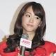 桐谷美玲・三浦翔平が挙式「真冬」「三連休のど真ん中」に陣取れるのはスターだからこそ?
