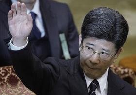 森友文書改ざん、裏に財務省の消費増税延期阻止への「執念」